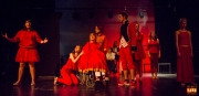 Muestra-Curso-Verano-Escuela-Jana061