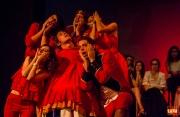 Muestra-Curso-Verano-Escuela-Jana063