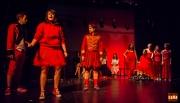 Muestra-Curso-Verano-Escuela-Jana065