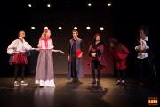 Muestra-Curso-Verano-Escuela-Jana071