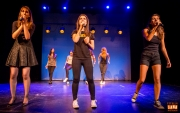 Muestra-Curso-Verano-Escuela-Jana086