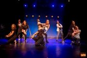Muestra-Curso-Verano-Escuela-Jana093