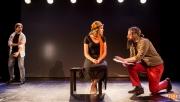 Muestra-Curso-Verano-Escuela-Jana105