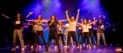 Muestra-Curso-Verano-Escuela-Jana117