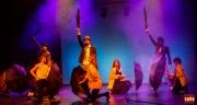 Muestra-Curso-Verano-Escuela-Jana162