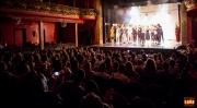 Muestra-Curso-Verano-Escuela-Jana171