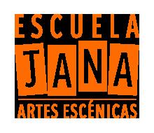 Escuela JANA PRODUCCIONES