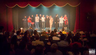 jana-muestras-teatro-adutos-11 interpretación para adultos los sábados
