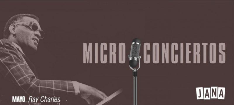 Proximo microconcierto