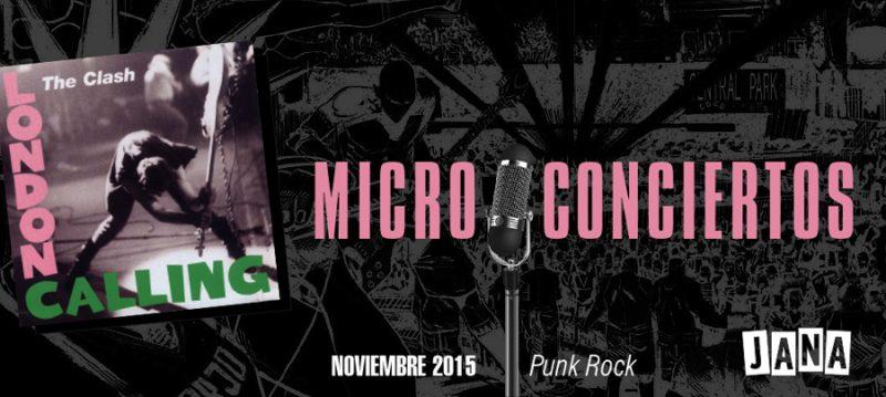 Microconcierto-Punk-Rock-Noviembre-2015