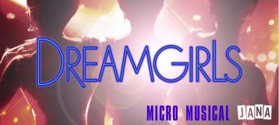micromusical
