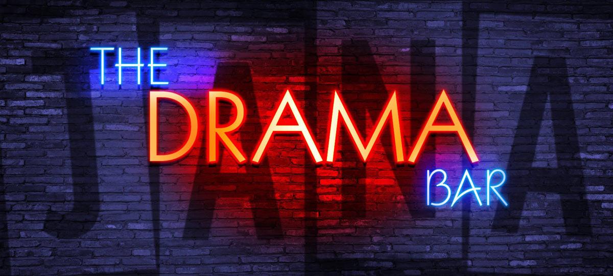Drama Bar Escuela Jana Producciones